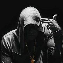 Quand le  rap dérape